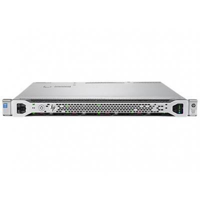 Hewlett Packard Enterprise 755263-B21 server