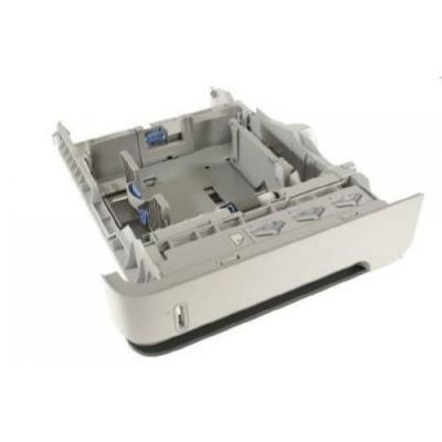 HP 500 Sheet Paper Cass. Tray Refurbished Papierlade - Refurbished ZG