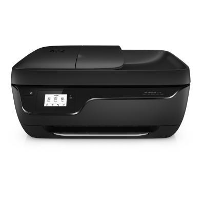 HP F5R95B#BHB multifunctional