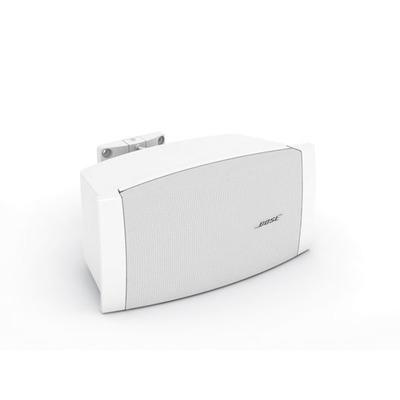 Bose FreeSpace DS 40SE Speaker - Wit