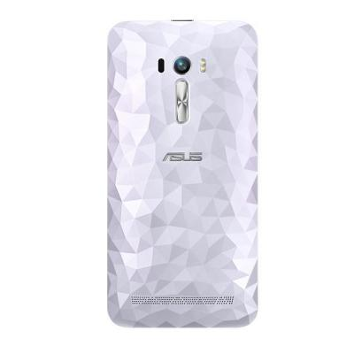 ASUS ZD551KL-2B Mobile phone spare part - Wit