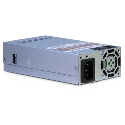 Inter-Tech FA-250 Power supply unit - Grijs