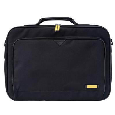 Tech air TANZ0142 Laptoptas - Zwart