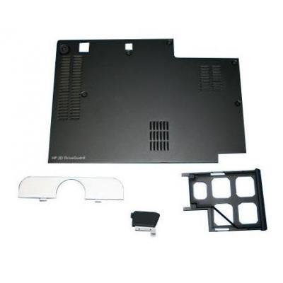 HP 501499-001 Notebook reserve-onderdelen