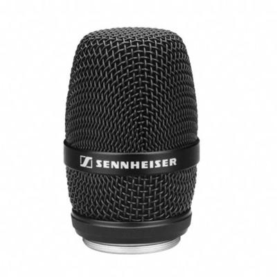 Sennheiser 502581 Onderdelen & accessoires voor microfoons