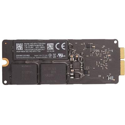 CoreParts MS-SSD-1TB-STICK-02 SSD