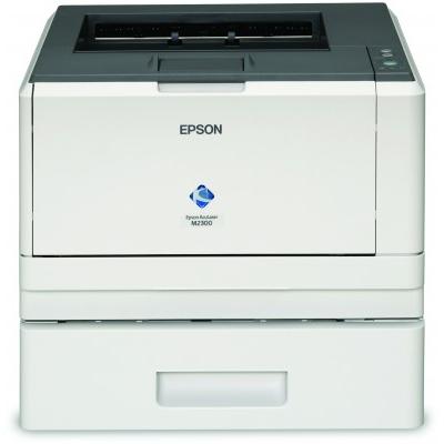 Epson AcuLaser M2300DTN Laserprinter