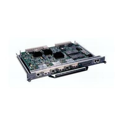 Cisco UBR7200-NPE-G1= switchcompnent