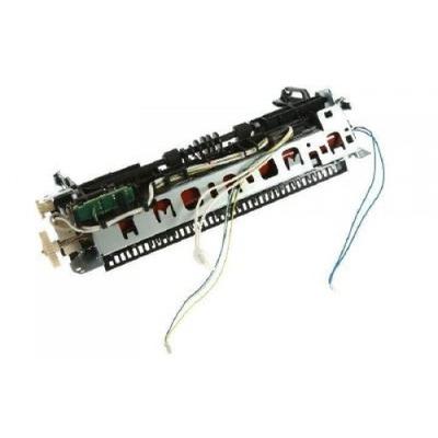 HP Assembly 230V Fuser