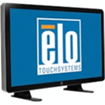 Elo Touch Solution E960985 touchscreen monitoren