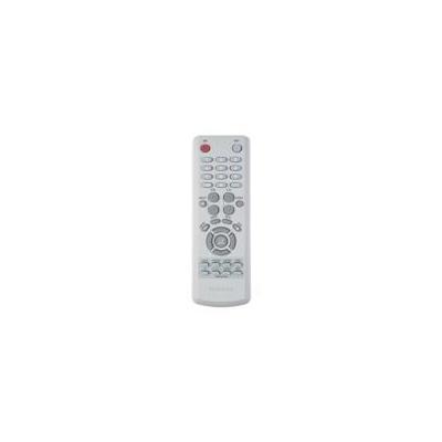 Samsung afstandsbediening: Remocon, TM75B, 37Key - Grijs