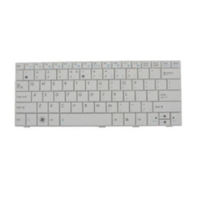 ASUS 04GOA191KUI10-2 notebook reserve-onderdeel