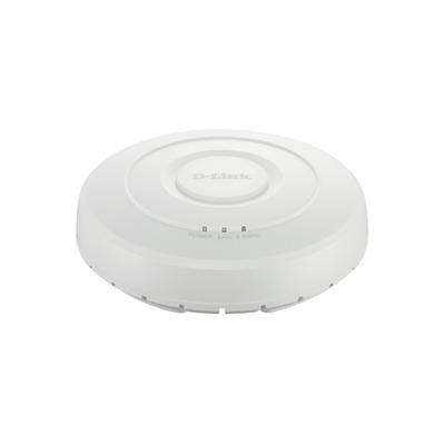 D-link WiFi access point: DWL-2600AP