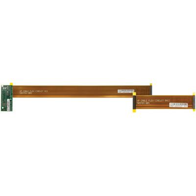 Hewlett Packard Enterprise HPE DL360 Gen9 NVMe 2 Solid State DriveExpress Bay Enablement Kit .....