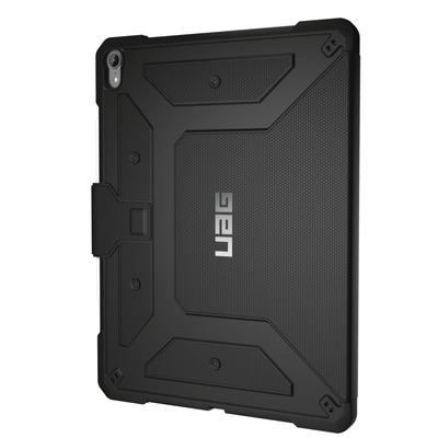 Urban Armor Gear METROPOLIS SERIES IPAD PRO 12.9-INCH (3RD GEN) CASE Tablet case