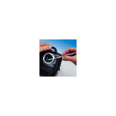 Kaiser Fototechnik 702002 camera kit