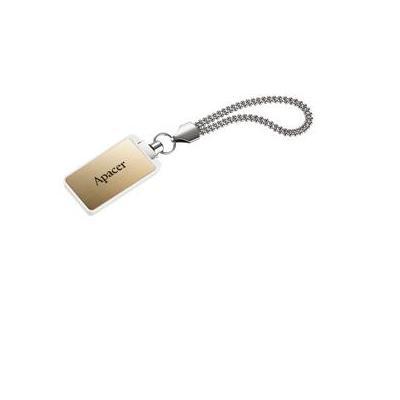 Apacer AP64GAH121C-1 USB flash drive