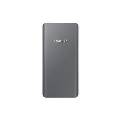 Samsung powerbank: EB-P3020 - Zilver