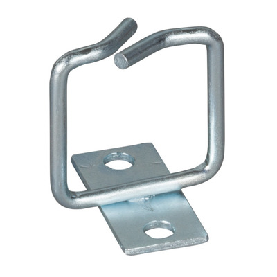 EFB Elektronik 699991.1 Kabelbinder - Grijs