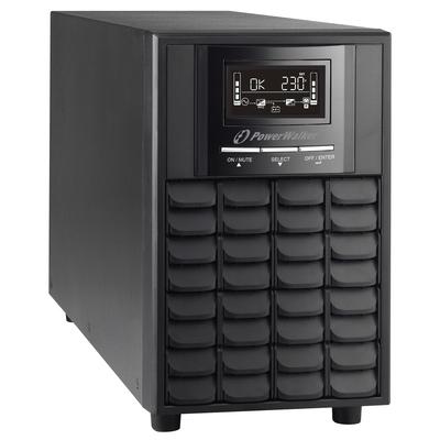 PowerWalker 10121103 UPS