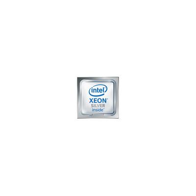 Hewlett Packard Enterprise P08045-B21 processoren
