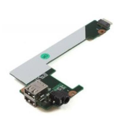 Samsung BA92-03881A Notebook reserve-onderdelen
