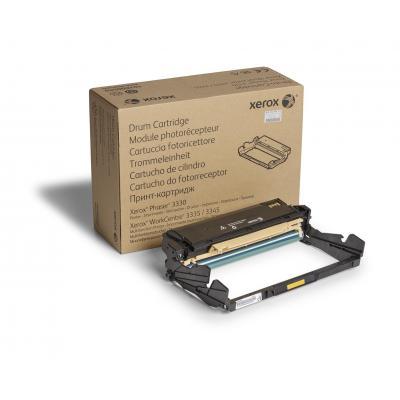Xerox 101R00555 cartridge