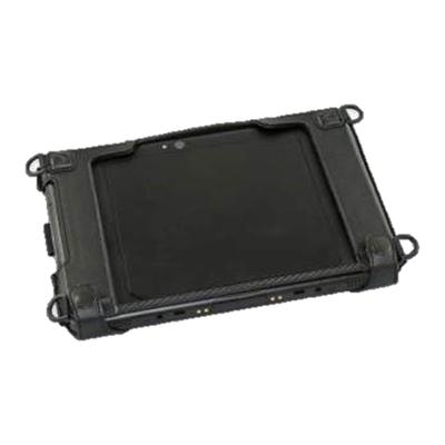 """Zebra Operational Case, f / 10"""" Tablet Tablet case"""