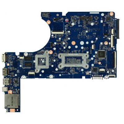 HP 907715-001EXC Notebook reserve-onderdelen