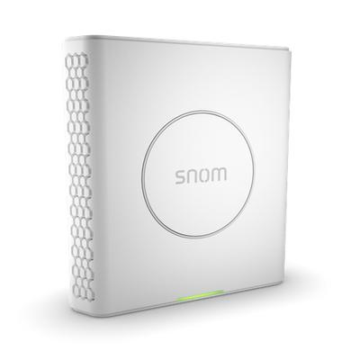 Snom M900 Dect basisstation - Wit