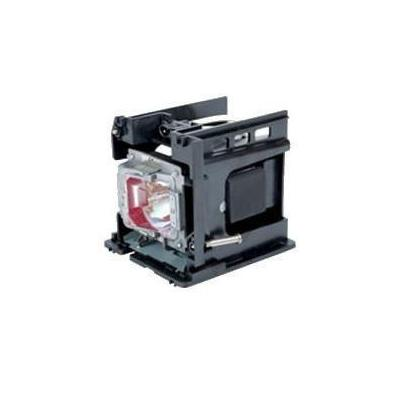 Optoma Lamp f/ S311, W311, H111, S310, X310, H181X Projectielamp
