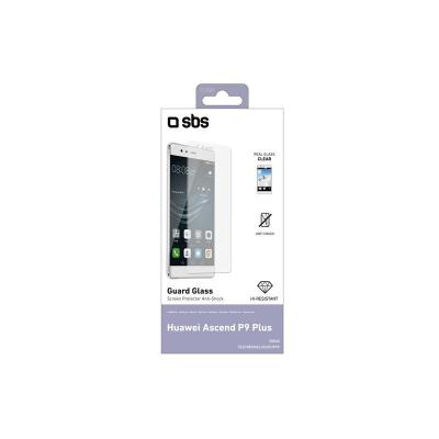 SBS TESCREENGLASSHUP9P screen protector