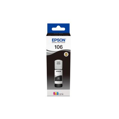 Epson C13T00R140 inktcartridges