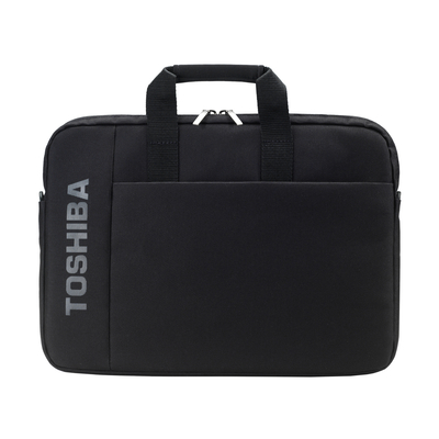 Dynabook B116 - Toploader Laptoptas