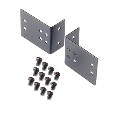 APC Mounting bracket for the PRM4 chassis Montagekit