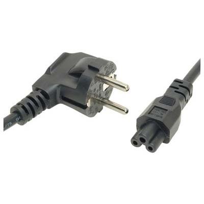 Cisco C5 electriciteitssnoer