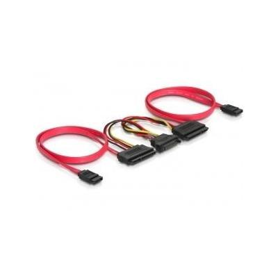 DeLOCK 84356 ATA kabel
