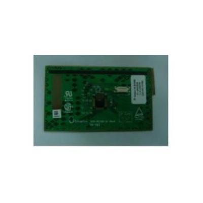 ASUS 04G110104000 notebook reserve-onderdeel