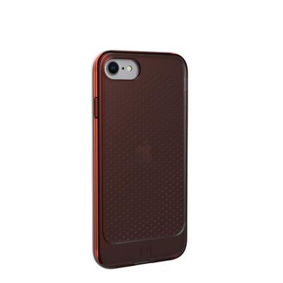 Urban Armor Gear 11204N319797 Mobile phone case - Oranje