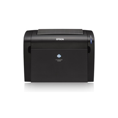 Epson C11CA71001 laserprinter