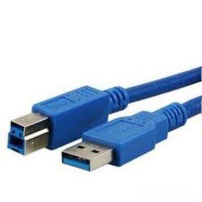 MediaRange MRCS144 USB kabel