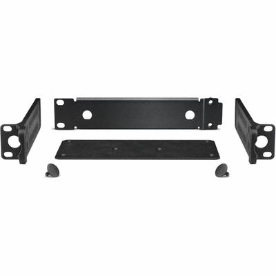 Sennheiser GA 3 Rack toebehoren - Zwart