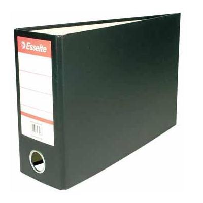 Esselte ordner: KLASS.HEFBOOM PCR 8CM. 4709300