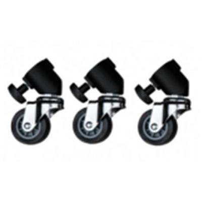 Walimex 12720 Statief accessoire - Zwart