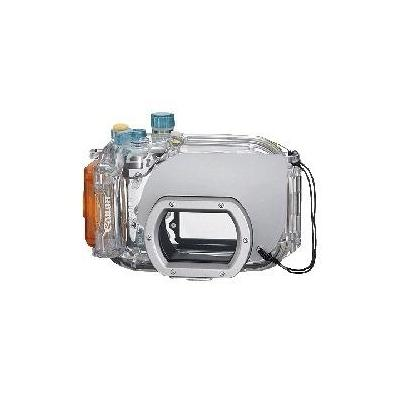 Canon camera accessoire: WP-DC8 Waterproof Case