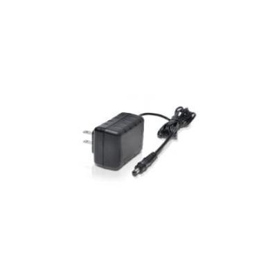 G-Technology G-RAID mini Power Adapter Netvoeding - Zwart