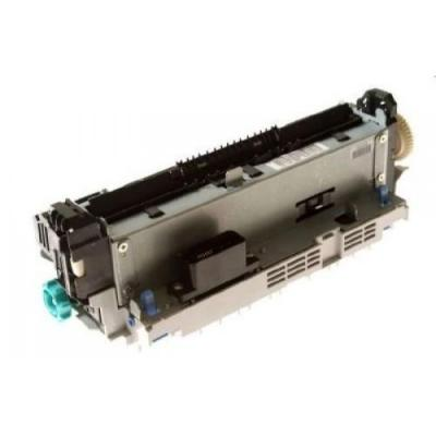 Hp fuser: Fusing assembly - For 220 VAC operation - Bonds toner to paper with heat Refurbished Refurbished (Refurbished .....