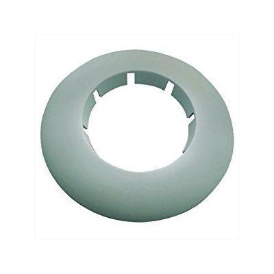 B-Tech BT7055 Muur & plafond bevestigings accessoire - Zilver