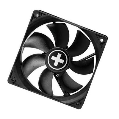 Xilence XPF60S.W Hardware koeling - Zwart