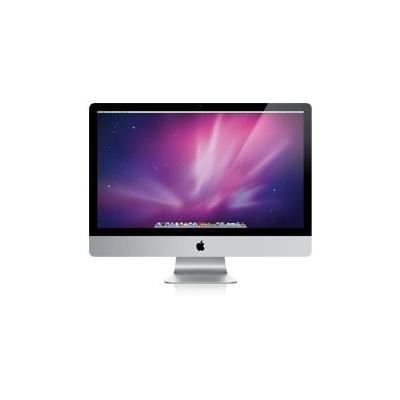 "Apple pc: iMac 27"" | Refurbished | Als nieuw (Refurbished LG)"